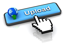 File Upload (Up To 2GB)