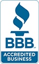 BBB Accredited | StickersBanners.com