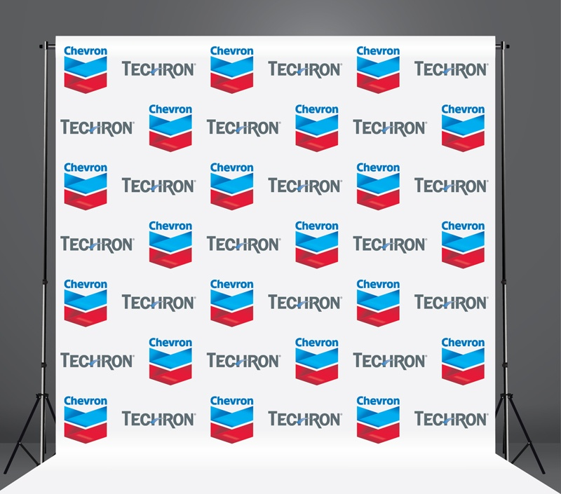 Banners Bumper Stickers Step And Repeat Car Magnets