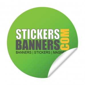 Image result for Retractable Banners