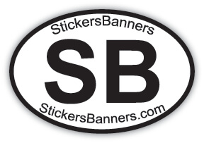 Image result for Oval Stickers