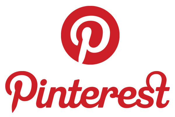 Image result for pinterest